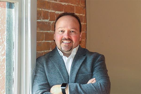 Terry Thomas - MBA